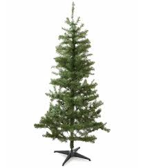 5ft Christmas Tree Asda by Is This The Cheapest Fake Christmas Tree Argos Is Selling A 6ft
