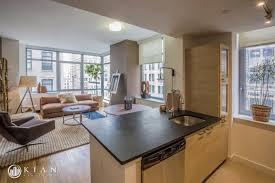 100 Tribeca Luxury Apartments Find Rental In Manhattan NYC Kian Realty NYC