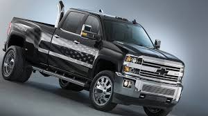 2019 Chevrolet Diesel Unique Trucks For 2019 Truck 2019 2019 Nissan ...