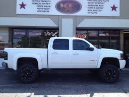 Chevy / GMC - Gallery Chevy Silverado With Bds Suspension Lift Kit Gallery Et Jeblik I Livet Af Rytteren Lift 4x4 2015 Chevygmc 1500 Kits Now Shipping Best For Top 4 Lighthouse Buick Gmc Is A Morton Dealer And New Car 35in For 2007 2016 Gmc Sierra Dirt King Fabrication Systems Offroad Accsories Chevrolet 2wd 42018 79 Deluxe W 8 Inch Trucks Awesome Bulletproof S 6 2014 W Havoc Offroad Pr 131 Fox 25 Remote Reservoir Coilover Zone 65 System C40n