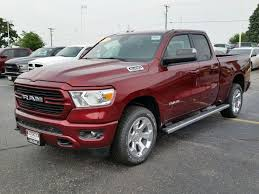 New 2019 RAM All-New 1500 Big Horn/Lone Star Quad Cab In Janesville ... New 2019 Ram Allnew 1500 Big Hornlone Star Quad Cab In Costa Mesa Amazoncom Xmate Custom Fit 092018 Dodge Ram Horn Remote Start Pickup 2004 2018 Express Anderson D88047 Piedmont Classic Tradesman Quad Cab 4x4 64 Box Odessa Tx 2wd Bx Truck Crew Standard Bed 2015 Used 4wd 1405 Sport At Landmark Motors Inc 2017 Tradesman 4x4 Box North Coast 2013 Wichita Ks Hillsboro Braman 2014 Lone Georgia Luxury
