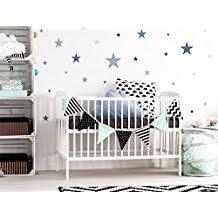autocollant chambre bébé amazon fr autocollant chambre enfant