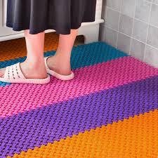 best non slip flooring for showers images bathtub for bathroom