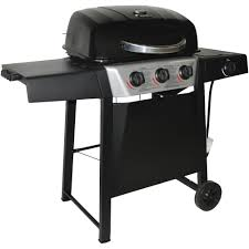 Backyard Grill 5 Burner Replacement Parts | Decoration Backyard Grill Gas Walmartcom 4 Burner Review Home Outdoor Decoration 4burner Red Best Grills 2017 Reviews Buying Gide Wired Portable From Walmart 15 Youtube Truly Innovative Garden Step Lighting Ideas Lovers Club With Side Parts Assembly Itructions Brand Neauiccom Shop Charbroil 11000btu 190sq In At Lowescom By14100302 20 Newread The Under 1000 2016 Edition Serious Eats