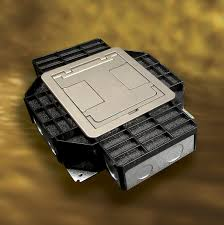 hubbell floor boxes affordable hubbell floor boxes and inch