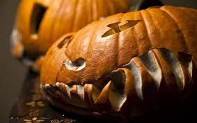 How To Carve An Amazing Pumpkin by How To Prevent Carved U0026 Uncarved Pumpkins From Rotting Food