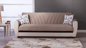 Istikbal Lebanon Sofa Bed by Sofa Bed Design Istikbal Sofa Bed Dynamic Brownie Pillows Pattern