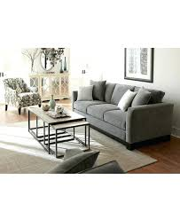 Art Van Leather Living Room Sets by Enjoyable Art Van Living Room Furniture Its All About Shape With