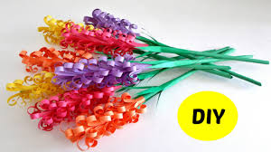 Paper Flower Making Videos Dailymotion