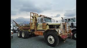 100 Craigslist Dump Trucks For Sale Kenworth Creativehobbystore