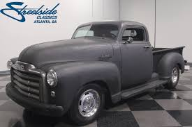 1951 GMC 3100 Rat Rod | EBay 1951 Gmc Pickup For Sale Near Cadillac Michigan 49601 Classics On Gmc 1 Ton Duelly Farm Truck Survivor Used 15 100 Longbed Stepside Pickup All New Black With Tan Information And Photos Momentcar Gmc 150 1948 1950 1952 1953 1954 Rat Rod Chevy 5 Window Cab Sold Pacific Panel Truck 2017 Atlantic Nationals Mcton New Flickr Youtube Cargueiro Caminho Reboque Do Contrato De Imagem De Stock