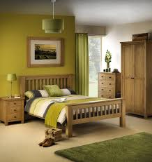 Good Quality Oak Bedroom Furniture Bedroom Furniture