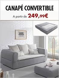 ventes uniques canapes vente unique com mobilier canape deco
