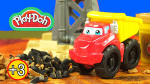 Play Doh Diggin Rigs Chuck The Dump Truck Grinding Gravel Yard Toy ... Chuck The Dump Truck Cake Masterpieces Art Playskool Tonka Chuck Friends Cars 8792100 Buy Hasbro Tonka Friends Chucks Stunt Park Playset Two Of A And Coloring Pages 2025517 The Toys R Us Best Resource Amazoncom Interactive Rumblin Games Cheap Find Deals On Line At Alibacom And Talking 48 Similar Items Adventures Tv Show News Videos Full Cakecentralcom Tumblin 85 Popular Cartoon Character Birthday Party Themes Cakes