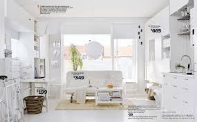 Small Living Room Ideas IKEA With Gorgeous Furniture Design Ikea