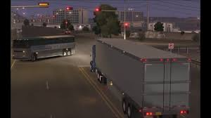 ☆ New Mexico DLC (American Truck Simulator) ☆ First Look & Drive ... Online Enquiry Truck Stops New Zealand Brands You Know Service An Italian Stop Jessica Lynn Writes Ode To Trucks An Rv Howto For Staying At Them Girl The Craziest You Need To Visit Uws Universal Waste Systems Of Mexico A Former Labos Flickr Pilot Flying J Travel Centers Rubies In My Mirror Page 2 Deming Truckstop Restaurant Home Facebook Whiting Brothers Wikipedia Acheter American Simulator Dlc Steam Offroad Runner Bikepackingcom
