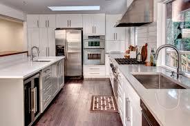 100 Renovating A Split Level Home Sammamish Remodel Board Vellum