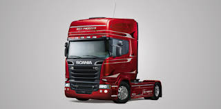 Scania Red Passion Flames Emotions | Scania Newsroom Get A Look At The Worlds Most Fuel Efficient Truck Frieghtliner Trucks Peterbilt Announces Hancements To The Model 579 Top 5 Pickup Grheadsorg Actontrucks Cutting Csumption 40 By 2025 Union Of Economy Climbing Diesel Prices C10 Covered In Transport Its Time To Reconsider Buying A Pickup Drive 2017 Ford F150 Wins Aaa Green Car Guides Vehicle Award Fuel Efficient Trucks Archives Truth About Cars Starship Class 8 Diesel Truck Bigtruck Magazine Peterbilt Model Epiqs Superior Efficiency Now Available