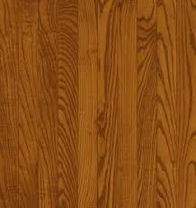 Ash Gunstock Hardwood Flooring by Bruce Hardwood Floor Buy Hardwood Flooring