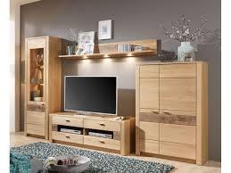 ideal möbel porto kombination 44 eiche bianco lamelle massiv geölt