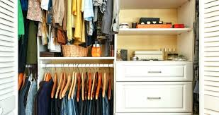 Apartment Storage Small Ideas How To Organize A Rental Living