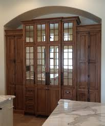 Standard Kitchen Cabinet Depth Singapore by Tall Cabinets Cabinet Joint