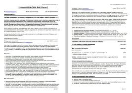Cv Personal Statement Examples 3Rd Person | Cv Examples ... College Student Resume Mplates 20 Free Download Two Page Rumes Mplate Example The World S Of Ideas Sample Resume Format For Fresh Graduates Twopage Two Page Format Examples Guide Classic Template Pure 10 By People Who Got Hired At Google Adidas How Many Pages A Should Be Php Developer Inside Howto Tips Enhancv Project Manager Example Full Artist Resumeartist Cv Sexamples And Writing