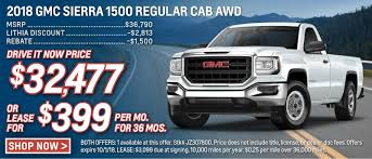 Lithia Buick GMC Of Great Falls: Your Central Montana Truck Dealer Used Cars For Sale Hattiesburg Ms 39402 Pace Auto Sales 2016 Gmc Sierra All Terrain X Aims To Fight The Ram Rebel New Seattle Dealer 3500 Inventory Bellevue Wa 2014 1500 Rmt Off Road Lifted Truck 4 Youtube Austin White Frost Tricoat 2018 Available 2015 Carbon Editions Add Sporty Looks Substance Buick Dealer Oneida Nye Hertrich Of Seaford In Serving Dover Milford Kanata Myers Chevrolet 1981 2wd Regular Cab Sale Near Tomball Texas