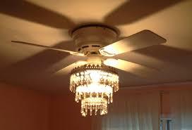 chandelier kitchen lighting ceiling fans without lights hugger