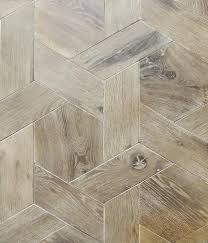 Light Wood Flooring Texture Zversoftware