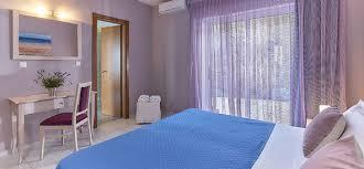 luxury accommodation heraklion agia pelagia studios crete