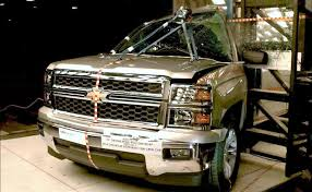 2019 Gmc Trucks Redesign, Price And Review 2014 Chevy Silverado 1500 ... Cheyenne Retro 42018 Chevy Silverado Midbody Wrap Accent In Throwback Gets A Rally Model Toughnology Concept Shows Silverados Builtin Strength 2014 Chevrolet 2500hd Price Photos Reviews Features Wikipedia Build It Configurator Without Pricing 1500 Ltz Z71 Double Cab 4x4 First Test High Country Front Hd Wallpaper 7 Chevrolet Silverado Double Cab Trim 4x4 Off Road Sherwood Park Vehicles For Sale In Ab T8h 0r5 2015 Overview Cargurus