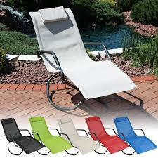 Sunnydaze Outdoor Folding Rocking Chaise Lounge Chair With Headrest Pillow Amazoncom Miart Shop Folding Outdoor Yard Pool Beach Vintage Chaise Lounge Lawnpatio Chair Alinum Webbed Sky Blue Green Sunnydaze Rocking With Headrest Pillow Patio Lounger Costway Hw54781 Mix Brown Rattan Outmax Wicker Recliner Adjustable Back Footrest Durable Easy Carry Poolside Garden Alinum Folding Webbed Chaise Lounge Chair Arms Green White Buy Neptune Cross Weave Details About Mod Fniture Everson Padded Sling In Graywhite 3 Positions Camping Foldable Bed With Sunshade Sun Canopyhigh Quality Us 10712 20 Offalinum Recling Office Portable Single Dust Proof Coverin Agreeable About Oasis Harrison