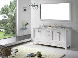 Polo Ralph Lauren Bathroom Sets by Polo Bathroom Set Awesome Ideas A1houston Com