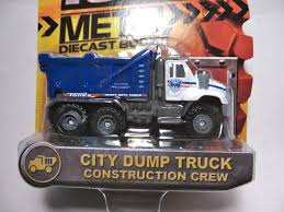 Tonka Diecast City Dump Truck Construction Crew - YouTube Vintage Toys Toy Cars Tonka Bottom Dump Truck Steel Vehicle Kids Large Children Sandbox Fun R Us Stops Selling Truck After It Catches Fire With 20 Mighty Dump Toughest Mighty Azoncomau Games 90667 Amazoncouk My Friend Has An Almost Full Set Of Original Metal Trucks His Big Metal Trucks Backhoe Front Loader Youtube 1963 With Sand Last Chance Antiques Ruby Toysrus Classics 74362059449 Ebay Hobbies Vans Find Products Online At