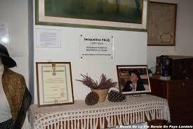 royal kid mont de marsan réserve d arjuzanx itinari