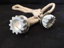 La Tee Da Lamps Wicks by Catalytic Lamp Wick Ebay