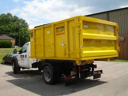 100 Roll Off Truck Rental 30 Yard Dumpster Whiting S Inc