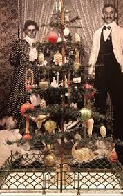 Christmas Tree Shop Warwick Ri by 298 Best Victorian Christmas Images On Pinterest Victorian