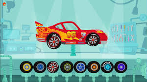 Car Games 2017 Truck Dinosaur Rescure Kids Games | Car Games ... Truck Games Dynamic On Twitter Lindas Screenshots Dos Fans De Heavy Indian Driving 2018 Cargo Driver Free Download Euro Classic Collection Simulation Excalibur Hard Simulator Game Free Download Gamefree 3d Android Development And Hacking Pc Game 2 Italia 73500214960 Tutorial With Tobii Eye Tracking American Windows Mac Linux Mod Db Get Truckin Trucking Cstruction Delivery For Pack Dlc Review Impulse Gamer
