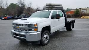 100 Cheapest 4x4 Truck CHEVROLET Flatbed S For Sale