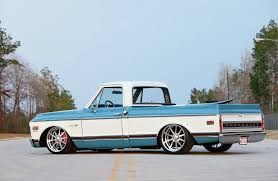 1972 Chevrolet C10 Rear View Maintenance/restoration Of Old/vintage ... Diagrams Further 1967 1972 Chevy Truck Parts On Wiring Diagram 1969 1970 C10 Furthermore The Trucks Page 71 Blazer Fishing Touches 8 1947 Present Save Our Oceans 2011 Thrdown Performance Shootout 14521c Chevrolet Full Color Led Tail Light Lenses Suburban Pinterest Led Original Rust Free Classic 6066 And 6772 Aspen 1940 For Sale Best Resource Thru 1976