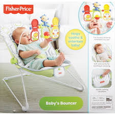 Fisher-price Baby's Bouncer | Swings & Bouncers | Baby & Toys | Shop ... Fisherprice Healthy Care Deluxe Booster Seat Babies R Us Canada Luv U Zoo Ez Clean High Chair Spacesaver Pink Ellipse Baby Bove Chicco Highchair Polly Progres5 Babiesrus Grubby Bubby Chairrocker Cover Fuchia 1500 Zbee Handmade And Stylish Replacement High Chair Covers For Evenflo Www Sitmeup Floor Girl Adorable Animals Amazon Exclusive Precious Planet Takealong Swing In Khaki Sands