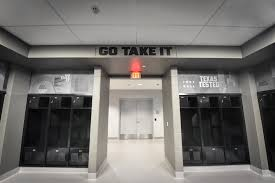 Dallas Cowboys Room Decor Ideas by Ford Center Unveiling At The Star Dallas Cowboys