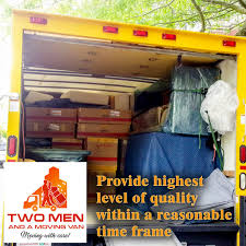 Movingservices Hashtag On Twitter Selfdriving Trucks Are Going To Hit Us Like A Humandriven Truck New Commercial Find The Best Ford Pickup Chassis Two Men And A Rates Interior Crocodile Alligator 10 Hours Lifestylefriscom Vacuum Truck Wikipedia Used Tipper For Sale Uk Volvo Daf Man More Guys Moving Company 2018 Movers In Ottawa On Two Men And Truck Boxes Supplies Mim104 Patriot 2 Burley Long Distance Calgary