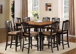 Value City Furniture Kitchen Table Chairs by Uncategorized Lovely Value City Furniture Dining Table Gripping