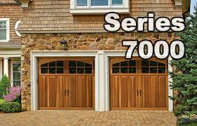 Garage Doors Boise Idaho Eagle Overhead Door