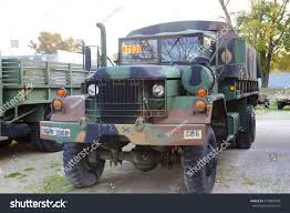 Army Truck Sale Military Surplus Parking Stock Photo (Edit Now ... 1969 10ton Army Truck 6x6 Dump Truck Item 3577 Sold Au Fileafghan National Trucksjpeg Wikimedia Commons Army For Sale Graysonline 1968 Mercedes Benz Unimog 404 Swiss In Rocky For Sale 1936 1937 Dodge Army G503 Military Vehicle 1943 46 Chevrolet C 15 A 4x4 M923a2 5 Ton 66 Cargo Okosh Equipment Sales Llc Belarus Is Selling Its Ussr Trucks Online And You Can Buy One The M35a2 Page Hd Video 1952 M37 Mt37 Military Truck T245 Wc 51