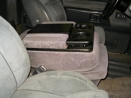 Rare Center Console Seat? - Dodge Diesel - Diesel Truck Resource Forums Subbox Center Console Install Creating A Centerpiece Photo Custom Upholstery Options For 731987 Chevy Trucks Hot Rod Network Ar10 Truck Mount Discrete Defense Solutions 6472 Chevelle Super Sport Malibu F150 Cover Konsole Armour Black With Ford Oval Logo Best Ideas Of Bench Seat Covers Also Kurgo Cc C05 Or Bucket Troy Products Cabinet 19982001 Ranger Xlt Xcab Front High Back 6040 Split Bc Shorty Classic Consoles Rugged Fit Car Van Outland Automotive 9 In Console33109 The F550