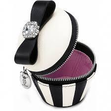 sweet shoppe cupcake coin purse coin purses u0026 pouches